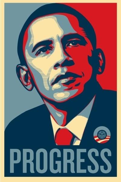 barack-obama-and-progress1