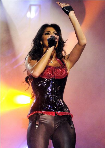 nicole_scherzinger_goes_too_far