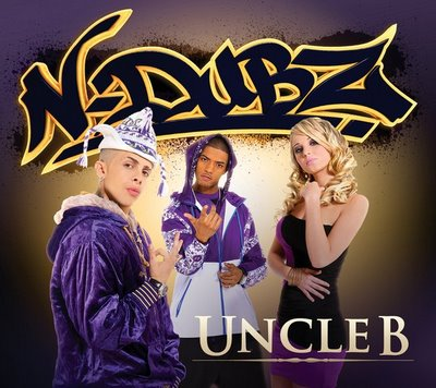 Na Na mp3 zshare rapidshare mediafire youtube supload megaupload zippyshare filetube 4shared usershare by N-Dubz Feat Skepta collected from Wikipedia