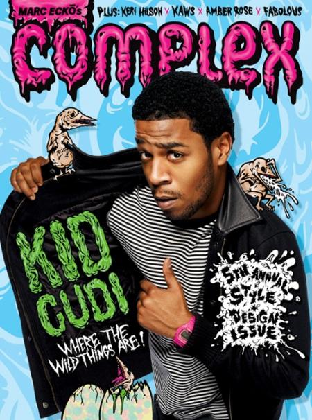 kid-cudi-complex