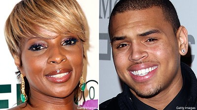 mary-k-blige-chris-brown-recording-400lvg061609
