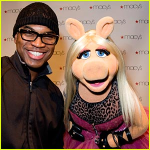 miss-piggy-ne-yo