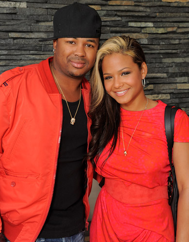 christina_milian_dream_engaged