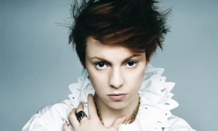 La-Roux-female-pop-singer-001
