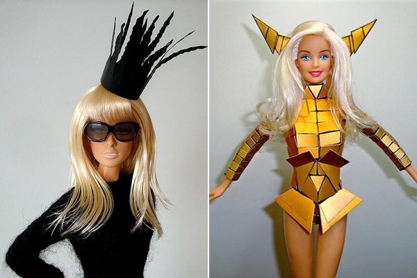 http://thisismax.files.wordpress.com/2010/01/lady-gaga-veik-barbie-dolls-5.jpg