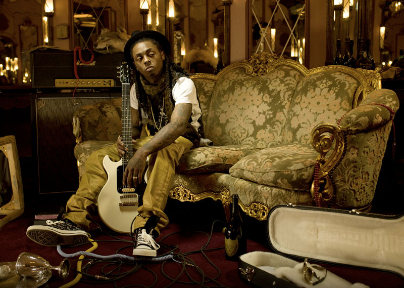 http://thisismax.files.wordpress.com/2010/01/lil-wayne-rebirth-cover.jpg